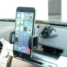 Support de bureau de GPS pour téléphone mobile et PDA Apple