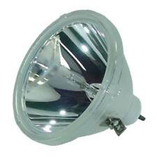 More details for replacement sony xl-2000 xl-2000e lamp bulb for wega dlp rear projection tv's