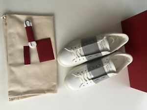 Women Valentino Garavani Open Sneaker EU40 shoe size