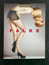 Falke Fashion Tights I S/M powder