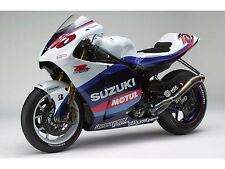 Superbike MotoGP GSXR decal graphics kit, suzuki motogp AMA superbike