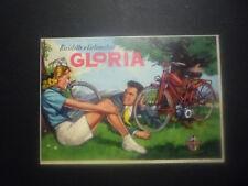 ANNULLO TL + CARD AUTO E MOTO D'EPOCA - IMOLA 1997