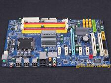 Gigabyte GA-EP43-US3L V1.1 Motherboard LGA 775 DDR2 Intel P45 free shipping