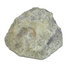 Small Boulder Rock Cover Stone Decor Landscape Water Features Garden Yard Lawn