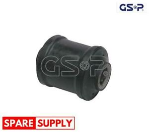 HOLDER, CONTROL ARM MOUNTING FOR LADA GSP 517280