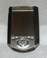 New listing Compaq Pocket Pc iPaq memory cards , case and expandable Compaq iPaq Keyboard