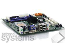 Acer Mainboard Sockel 775 Veriton G43T - MB.VBW07.001 / G43T-AM4