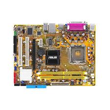 ASUS P5GC-MX Scoket 775 2 x DDR2 RAM SLOT MATX