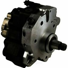 GB Remanufacturing 739-103 Diesel Injection Pump