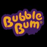 bubblebum-uk-ltd