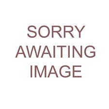 Curtain Sided Trailer Fliegl - 1/14 R/C Trucks - Tamiya C907235