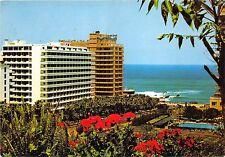 B33202 Tenerife Palmeras Playa Hotel Apartamentos   spain