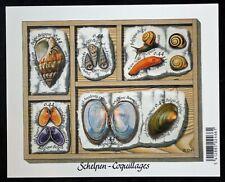Briefmarken Belgien Yvert Und Tellier N°3403 Rechts 3408 Autoaufkleber (Z21)