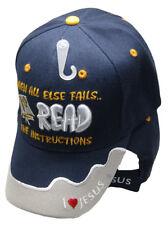 Faith Heb 11:1 I Heart Love Jesus Camo Camouflage Embroidered Cap CAP827D Hat