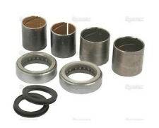 FORD 4000 TRACTOR Stub Axle Spindle/King Pin Repair Kit **