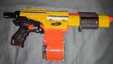 Nerf Alpha Trooper CS-18 Toy Gun