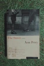 The Street by Ann Perry