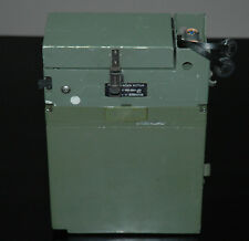 Rockwell Collins PRC-515- RU-20  Exiter