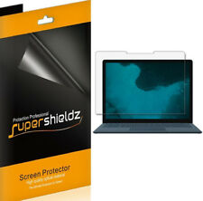 3X Anti Glare (Matte) Screen Protector For Microsoft Surface Laptop 2 / Laptop