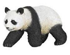 Papo Panda Adult Toy Figurine 50072 NEW