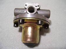 Wabco 4750090130 Druckbegrenzungsventil A 0024319906 sofort lieferbar