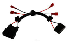 Engine Wiring Harness-HO MSD 8874