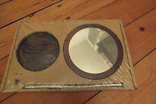 Alleby Vimmern IKEA Spiegel Standspiegel beweglich NEU/OVP, Holz Schminkspiegel