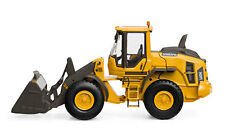 Volvo L60H  Wheel Loader
