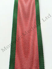 Turkish Crimea Medal Full Size Medal Ribbon Choice Listing