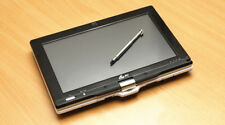 ORIGINAL ASUS TOUCH PEN Stylus for ASUS EEEPC T101MT notebook tablet writing pen