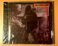 BROTHER CANE Brother Cane (CD neuf scellé/sealed) CHUCK LEAVELL
