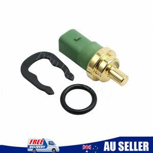 For VW Golf MK4 MK5 Passat Audi A4 A6 A8 Coolant Temperature Sensor 059919501A
