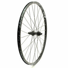 "DT Swiss M1900 27.5"" Rear Mountain Bike Wheel 12x142mm XD Centerlock 11-S"