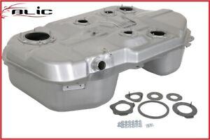 BLIC BRAND NEW FUEL TANK 6906-00-3749007P