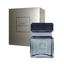 Very von Valentino Eau de Toilette Spray 50ml für Herren