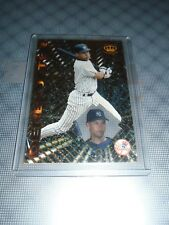 Derek Jeter  3 Card Lot 92 select 360 97 pacific 51 and ud insert card dd28