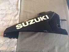 2007/2008 Suzuki GSXR1000 OEM Left Lower Fairing/Cowling/ Part #: 94480-21H00