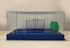 Ware Chew Proof Small Animal Cage, 25 in, Hamster, Gerbil, small variety