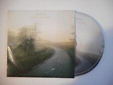 BARTH : COLD SMOKE [ CD ALBUM PROMO PORT GRATUIT ]