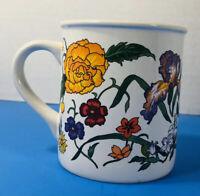 Creative Concepts Mug-Enchanted Garden 8018030 731624032299