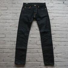 Momotaro Selvedge Denim Jeans Made in Japan Size 32