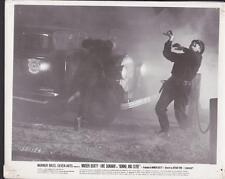 Ken Miller Owen Bush Bonnie and Clyde 1967 original movie photo 19378