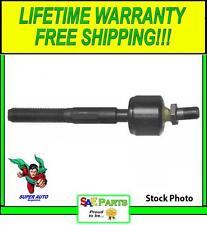 *NEW* Heavy Duty EV342 Steering Tie Rod End Front Inner