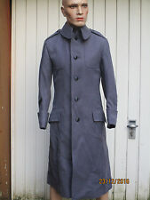 Greatcoat Man´s Household Division,Garde Mantel Palastwache,Gr.176/92,Gurkha,