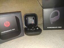 Beats by Dr. Dre Powerbeats Pro Totally Wireless Bluetooth Earphones In Retail