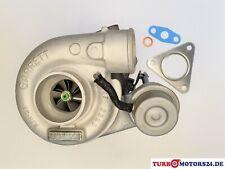 Turbolader für Mercedes Sprinter 454207-1