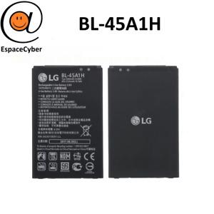 Battery BL-45A1H - LG K10 K410 K420 K428 K430 K450 - 2300 MAH