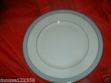 Etude by RoyaL Doulton China Dinner Plate