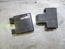 2004 Honda CRF250R Ignition CDI Box Unit Coil Harness ECU CRF 250 R X 125 450 CR