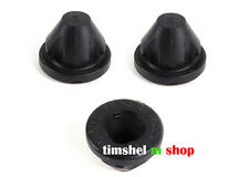 3x New VW Engine Cover Grommet PD100 PD140 PD170 03G103184C 05.5+
